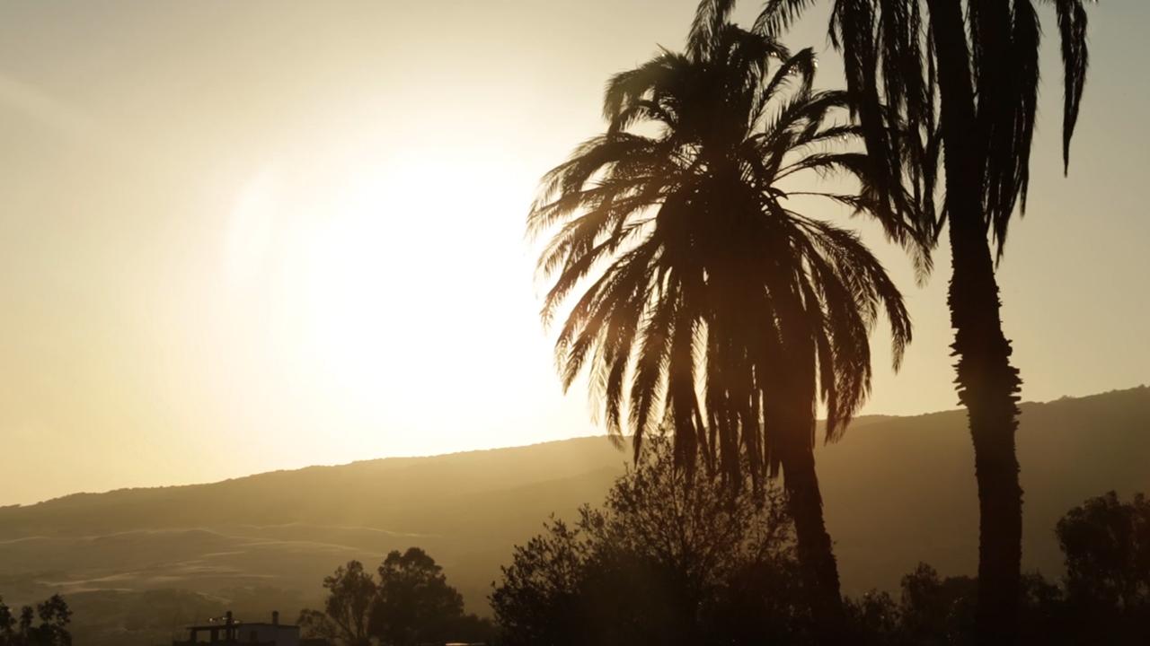 Solkusten avsnittsbild
