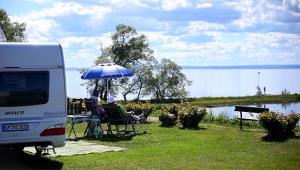 Gränna Camping