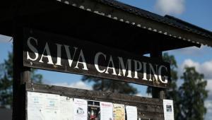 Saiva Camping